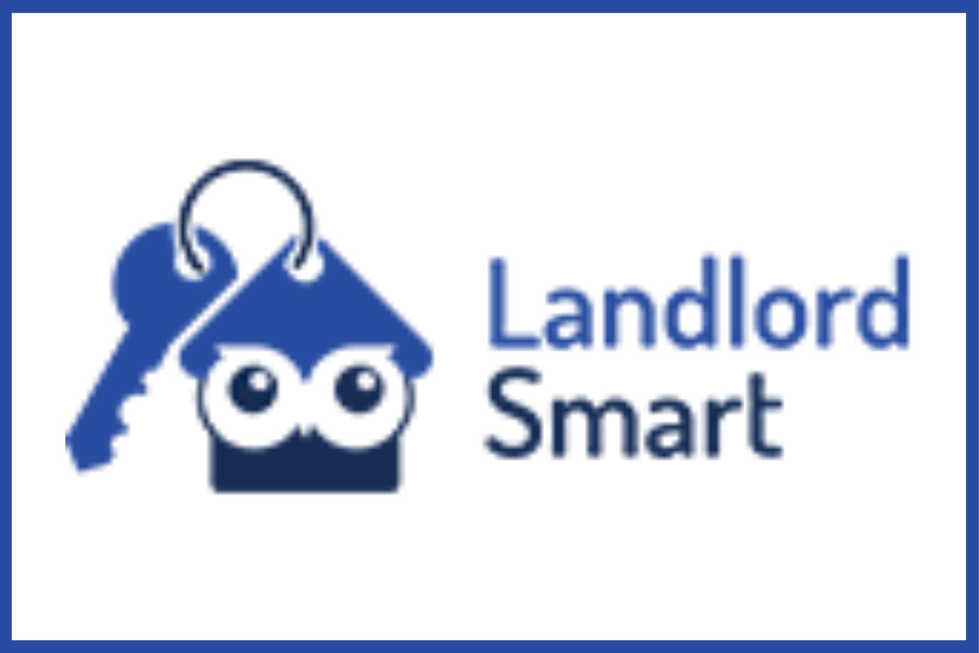 Landlord Smart HMO Furniture