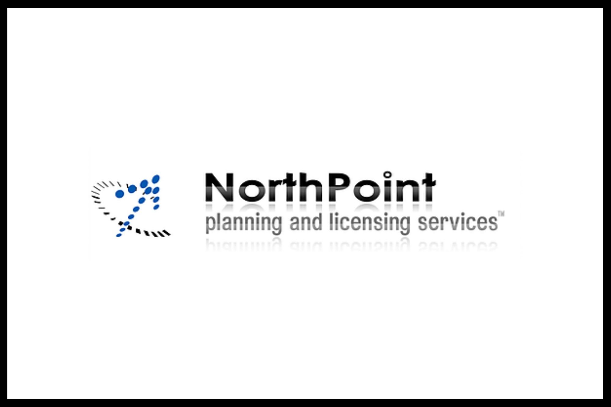NorthPoint Planning & Licensing Services