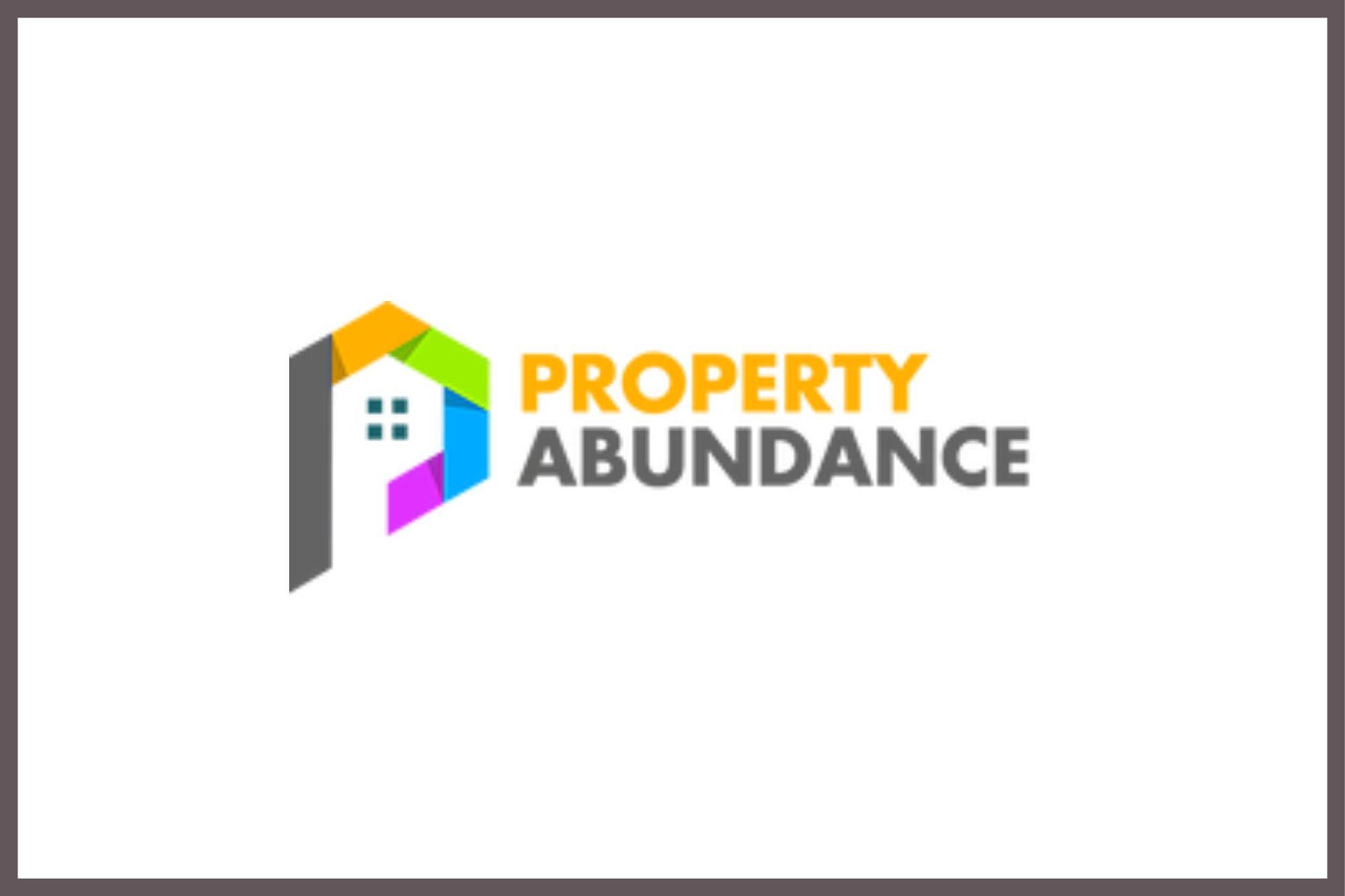 Property Abundance2