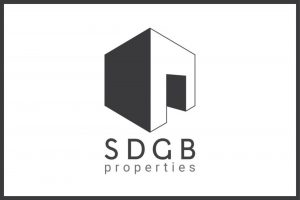 SDGB Properties