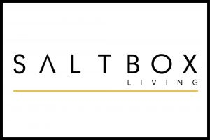 Saltbox Living