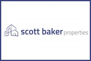Scott Baker Properties
