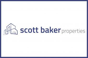 Scott Baker Properties