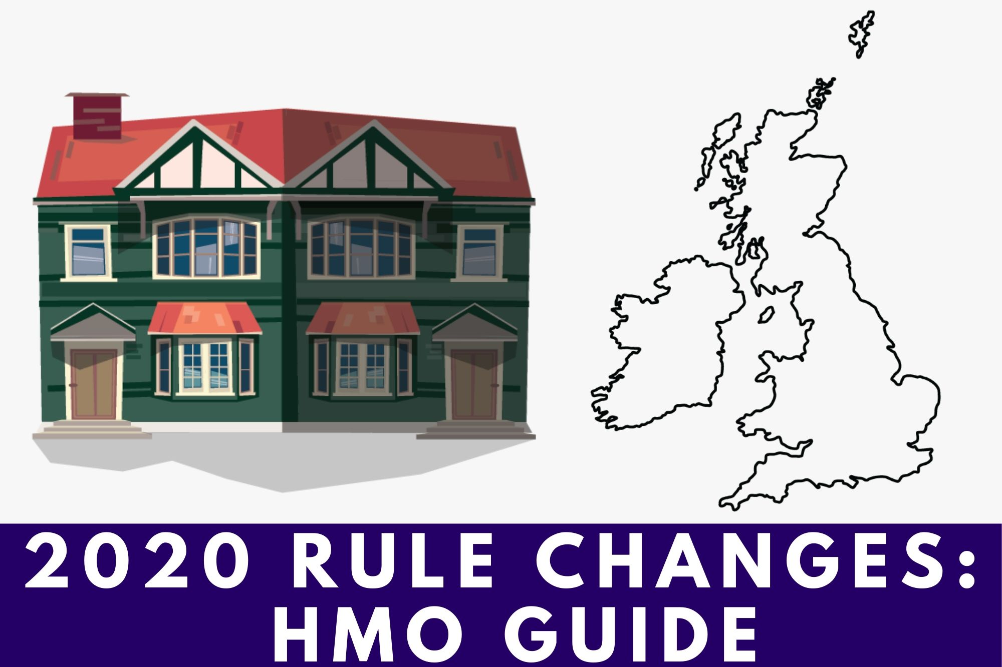 2020 Rule Changes HMO Guide