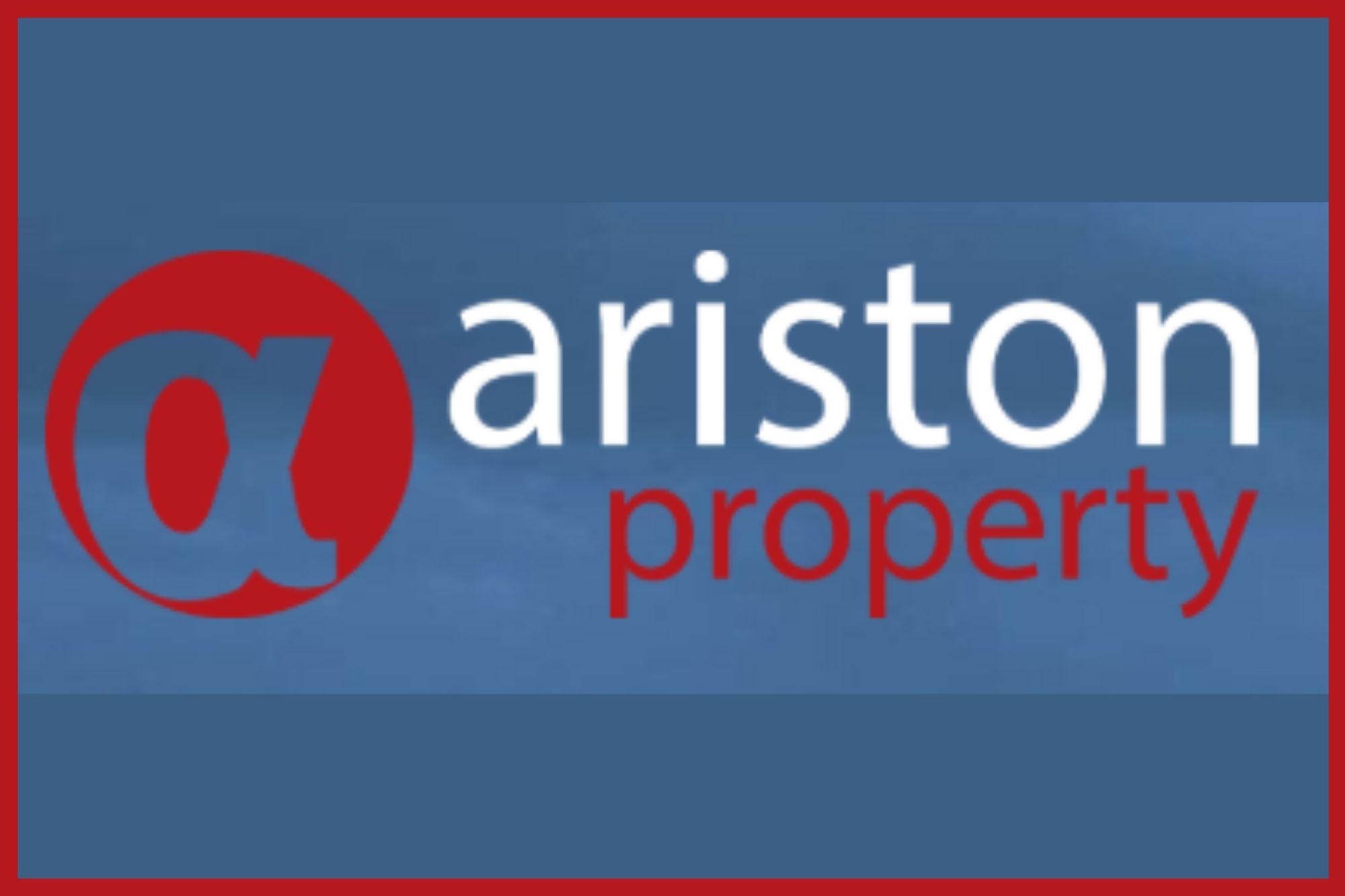 Ariston Property (1)