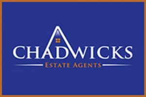 Chadwick Estate Agents