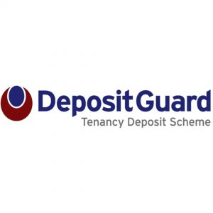 Deposit Guard