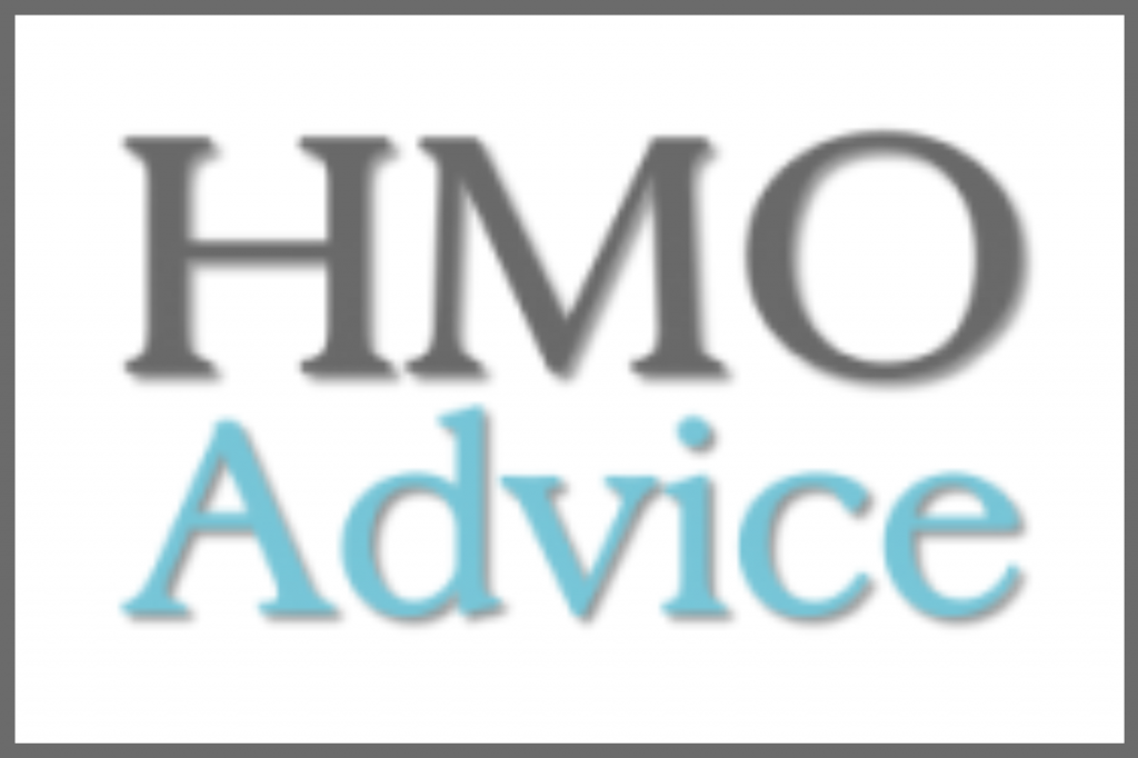 HMO Advice