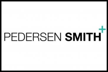 Pedersen Smith