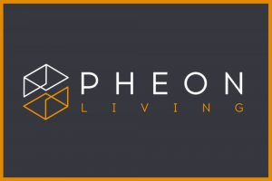 Pheon Living