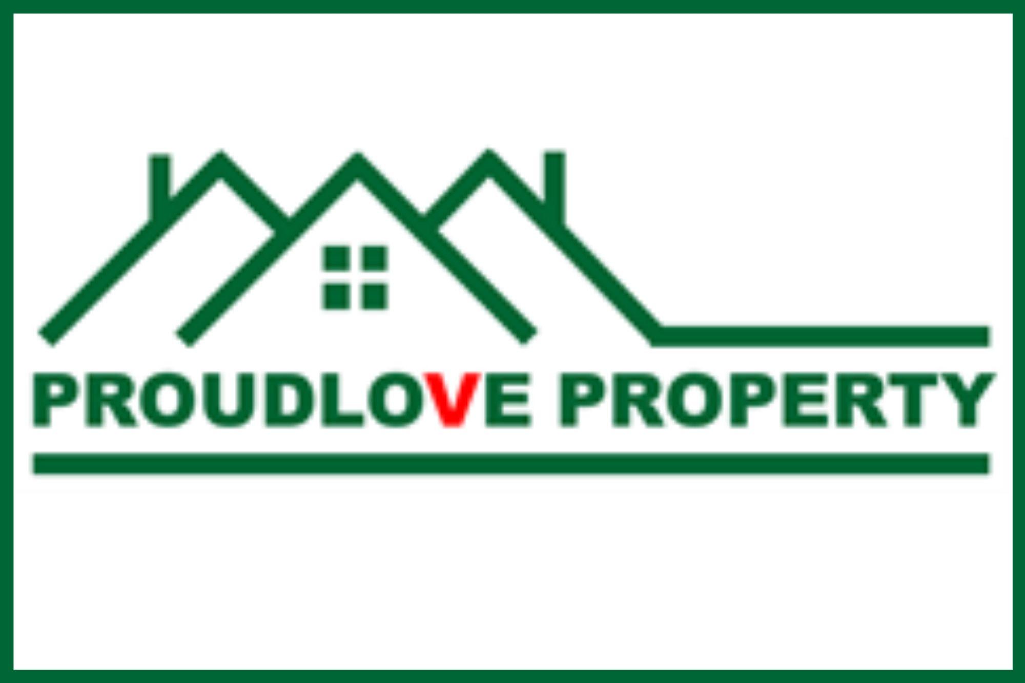 Proudlove Property