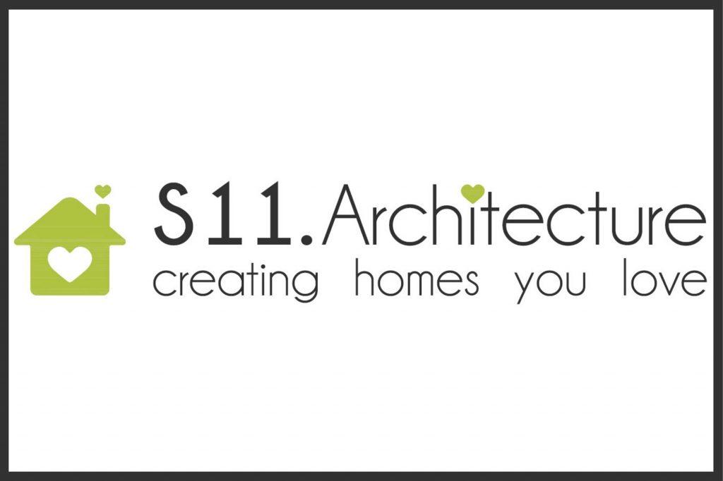S11-Architecture
