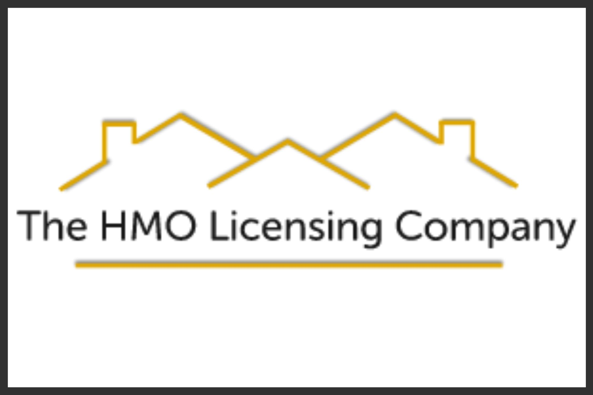 The HMO Licensing Company