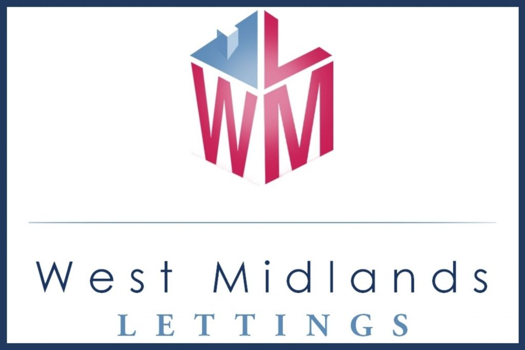 West Midlands Lettings